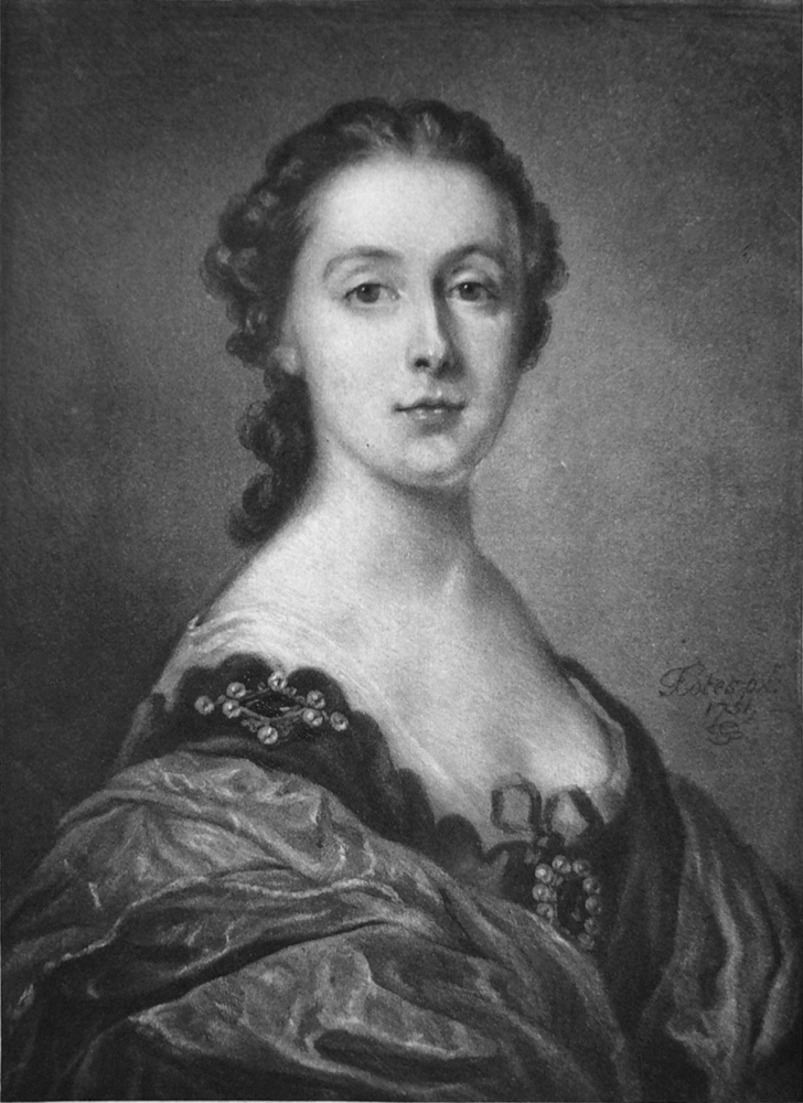 to the ladies mary chudleigh essay Lady elizabeth hastings, lady ann coventry, elizabeth thomas, lady mary  chudleigh, and lady mary wortley montagu numbered among astell's   dubbing astell madonella, the essays satirized her so-called order of platonics  by.